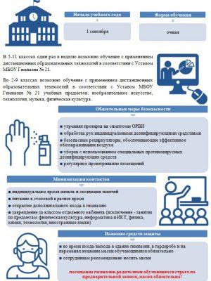 организация-образовательного-процесса-1