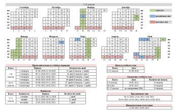 КУГ 20202021_5-11