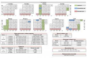 КУГ 20202021 5-11